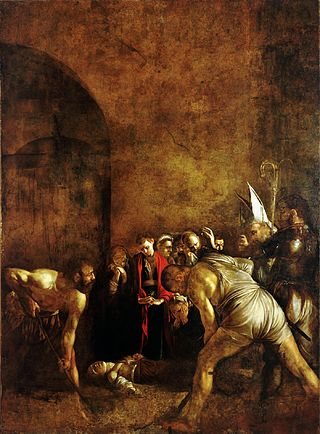 Burial_of_Saint_Lucy-Caravaggio_(1608)