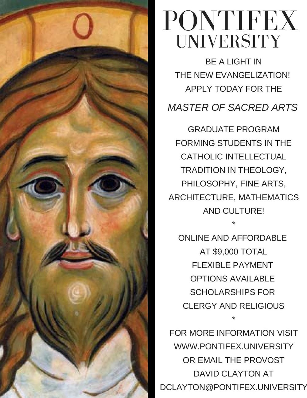 MSA-Flyer-4-page-001.jpg