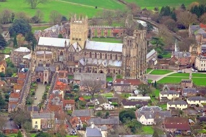 Aerial_view_of_Wells-crop.jpg