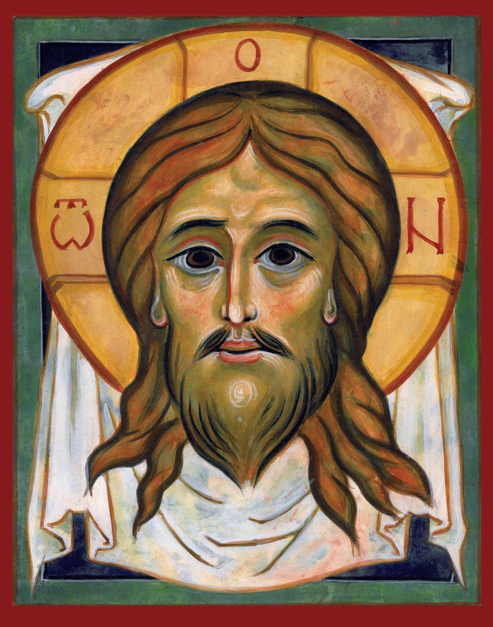 Face-of_Christ.cropped.jpg