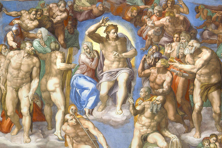 michelangelo_last_judgement_1050x700.jpg