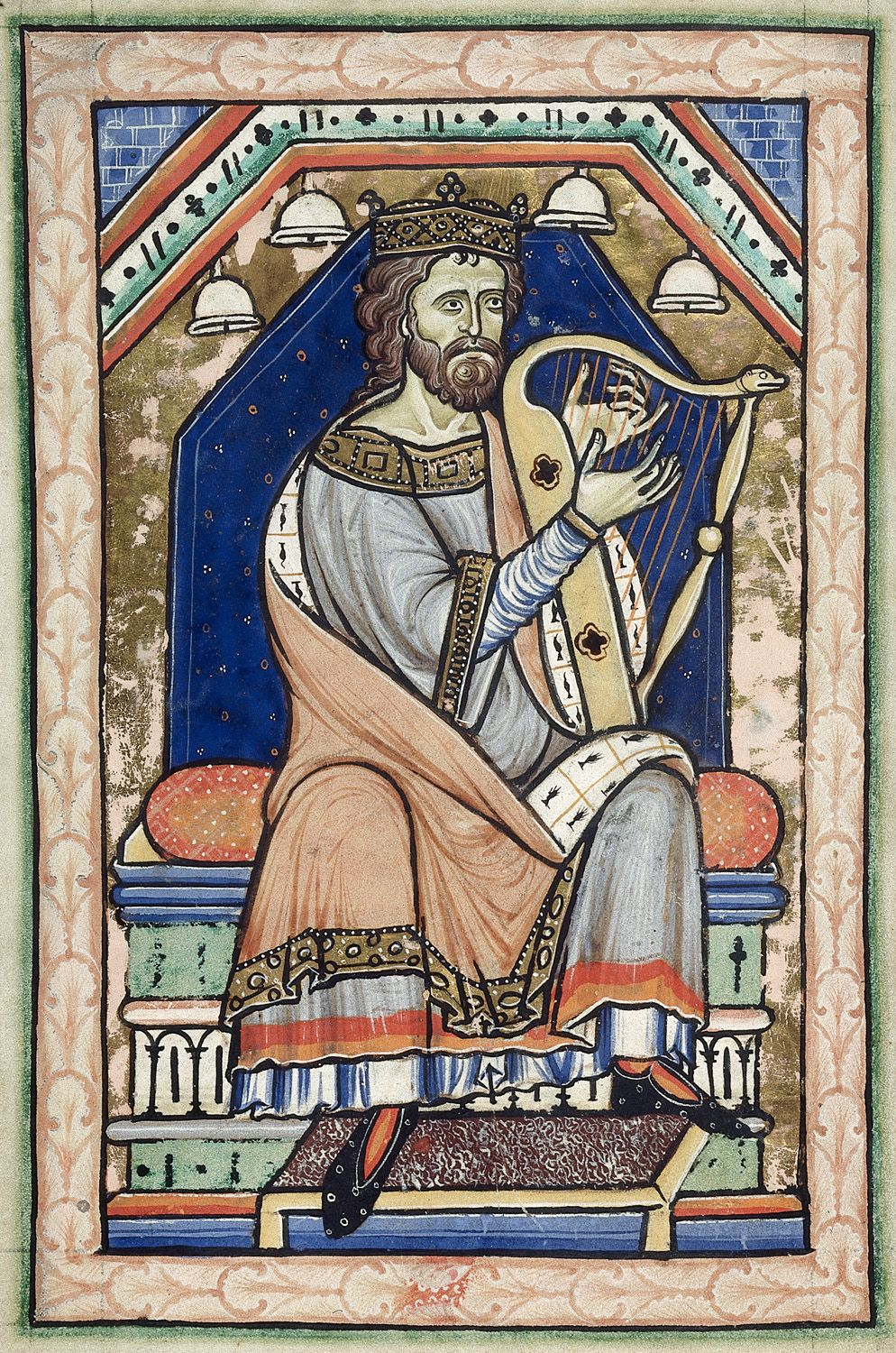 Westminster_Psalter_David.jpg
