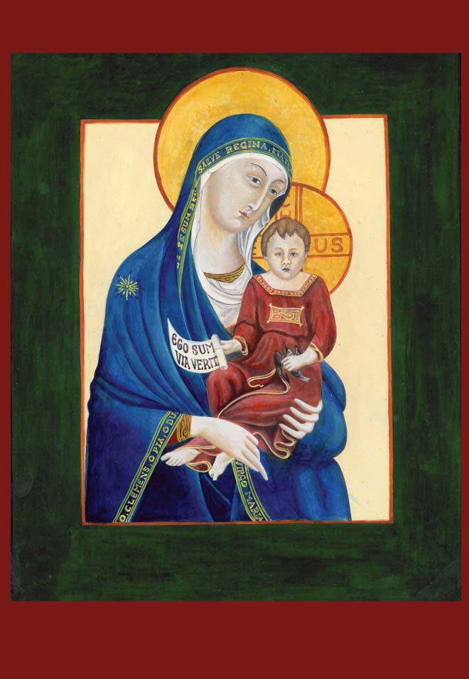 Madonna-and-Child-Siennese-style-300dpi.jpg
