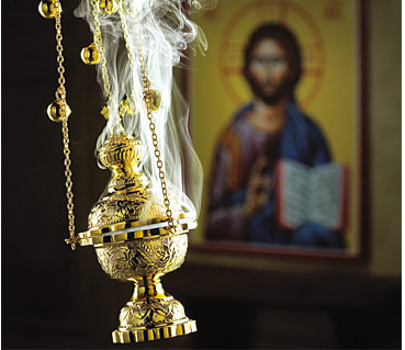 incense-and-icon.jpg