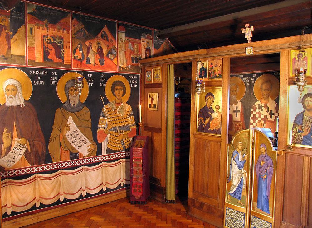 gatten-church-6.jpg