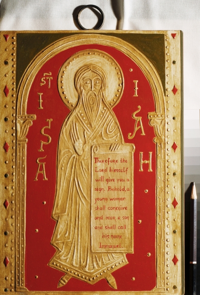 relief_icon_holy_prophet_isaiah.jpg