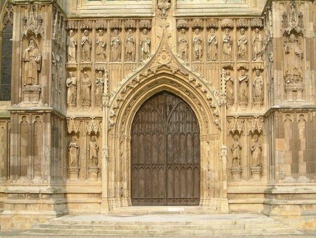 Beverley Minster (Great West Door).jpg