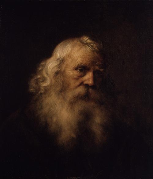 36183-old-man-1.jpg