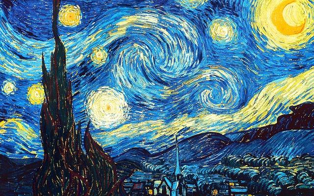 starry-night-small.jpg