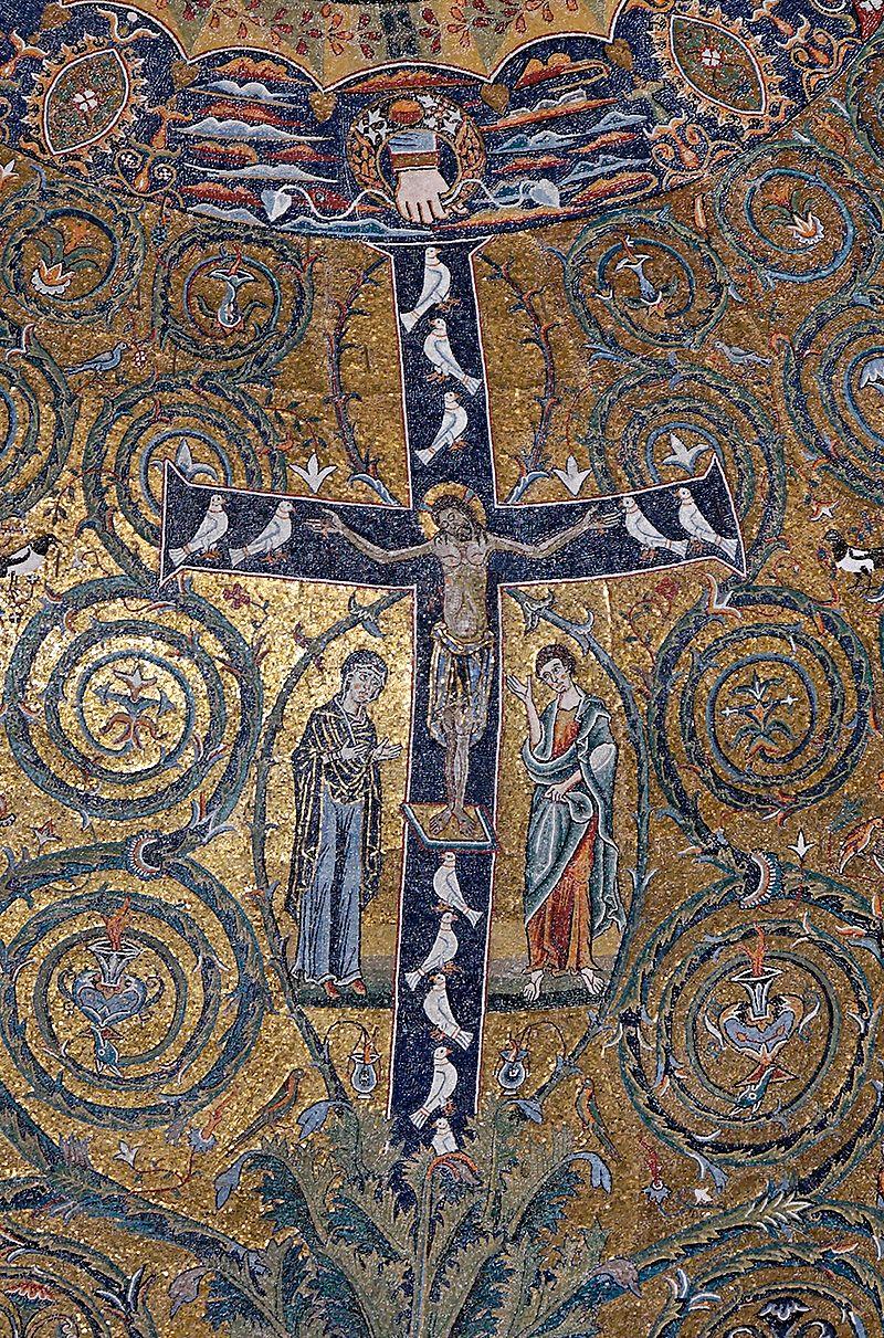 800px-Apsis_mosaic_San_Clemente_n2.jpg