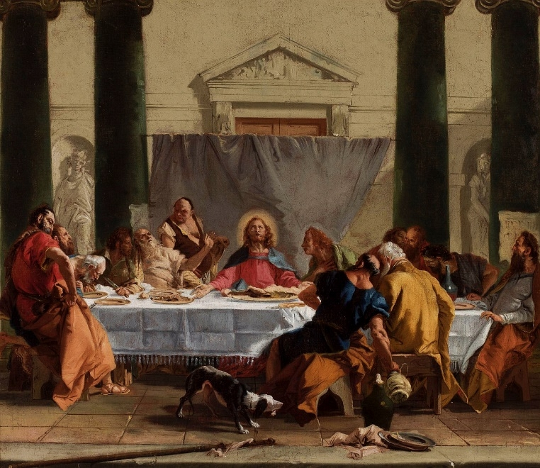Tiepolo_Last_Supper.jpg