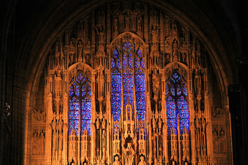 USA-NYC-St_Thomas_Church1.JPG