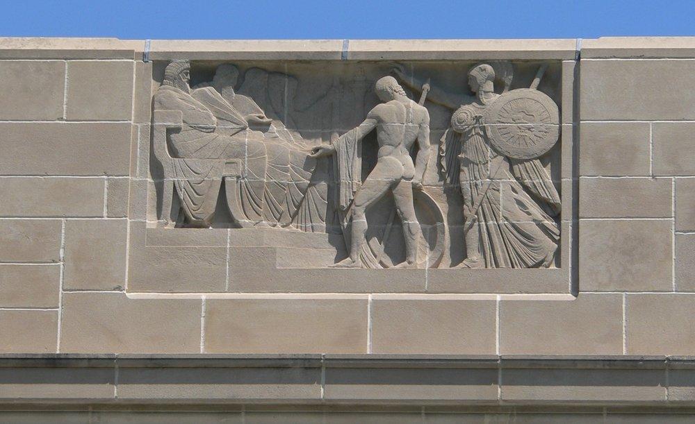 Nebraska_State_Capitol_SW_corner_W_panel_2.JPG