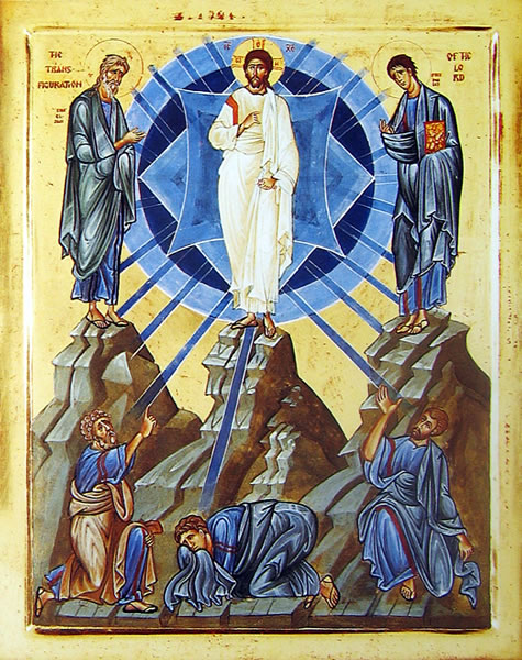 posts-icon-transfiguration.jpg