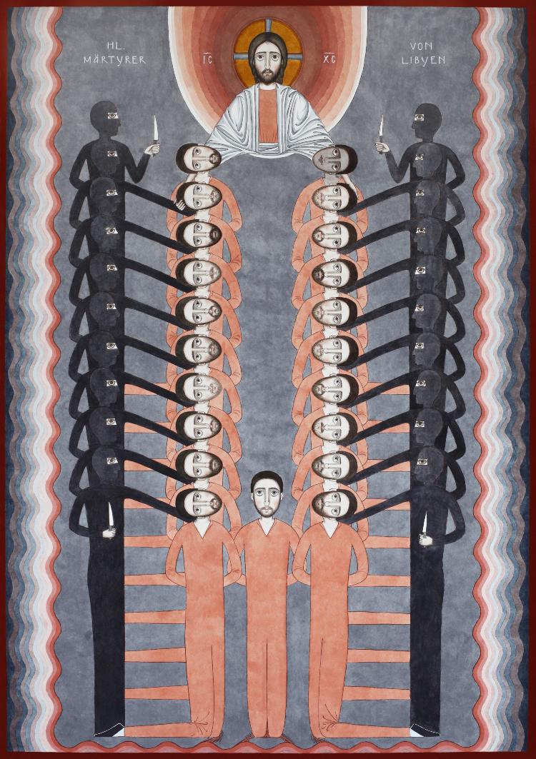 Hl.-Märtyrer-von-Libyen-750x1063.jpg