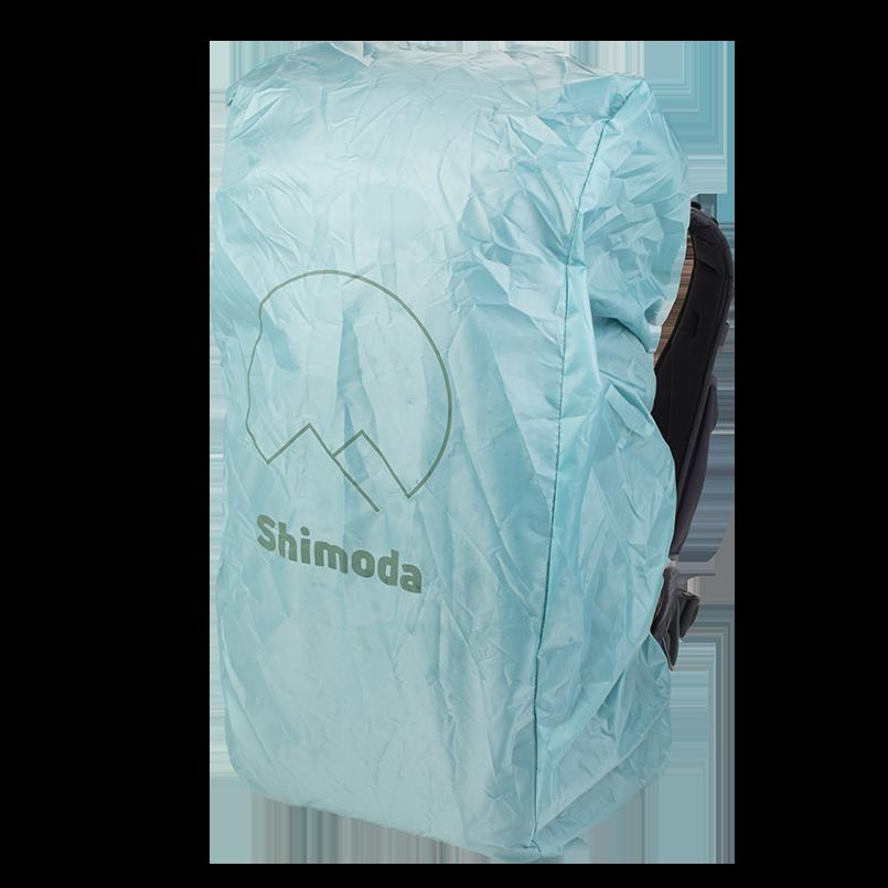 shimoda-raincover-all-bags