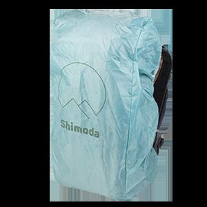 shimoda-raincover-60l-300x300.png