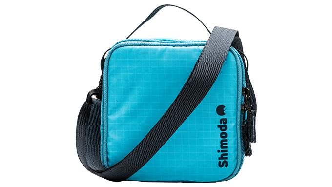 Copy of Copy of Copy of Copy of Copy of Copy of Shimoda Accessory Bag Small