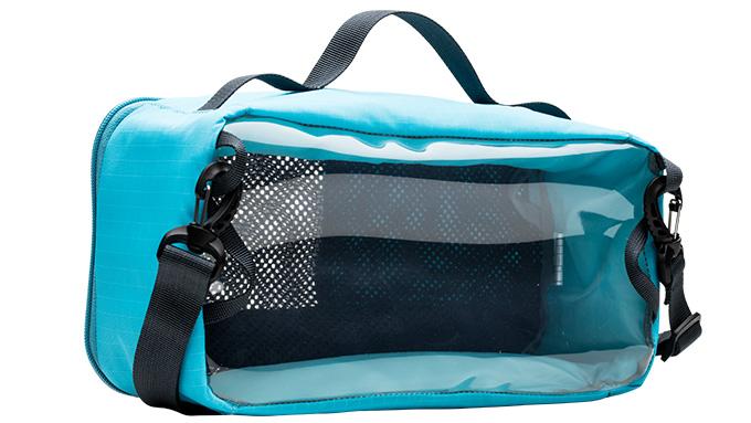 Copy of Copy of Copy of Copy of Copy of Copy of shimoda large accessory bag case