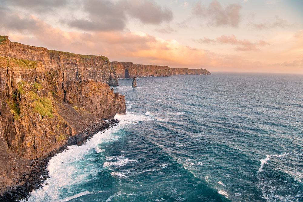 Cliffs of Moher_vaclav_krizek.jpg