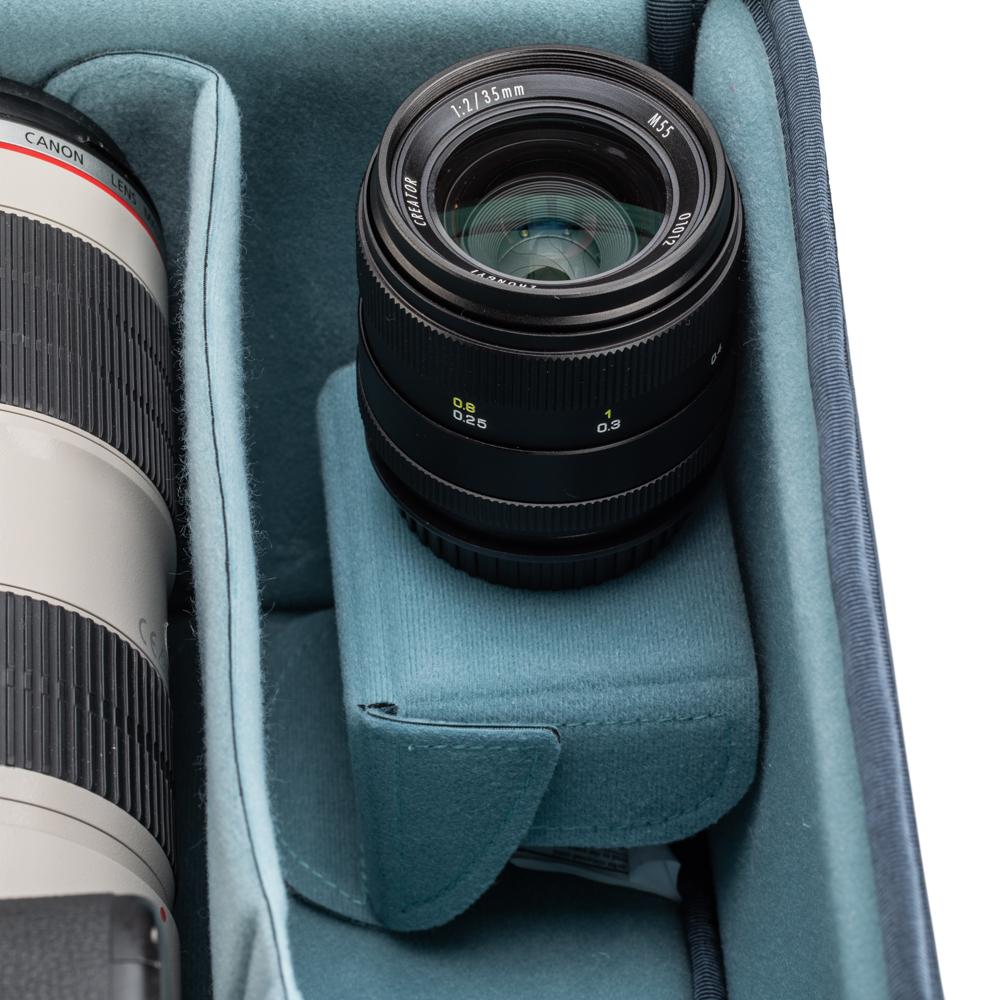 520-084_PT10_LensSeat.jpg