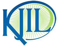 KJIL_station_logo.png