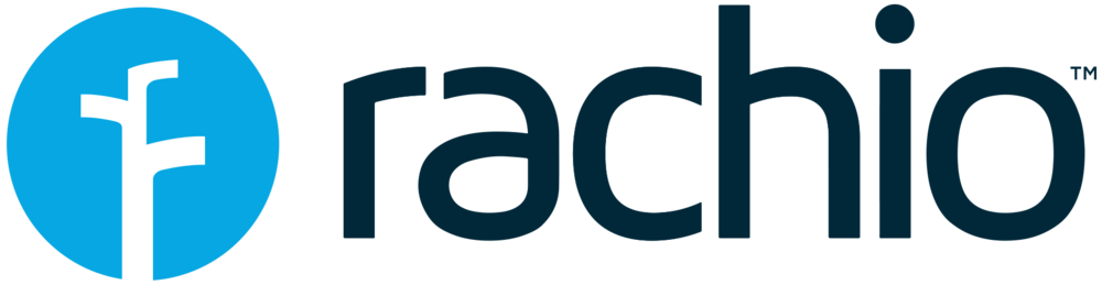 Updated 7_ 26 rachio-logo-for-web.png