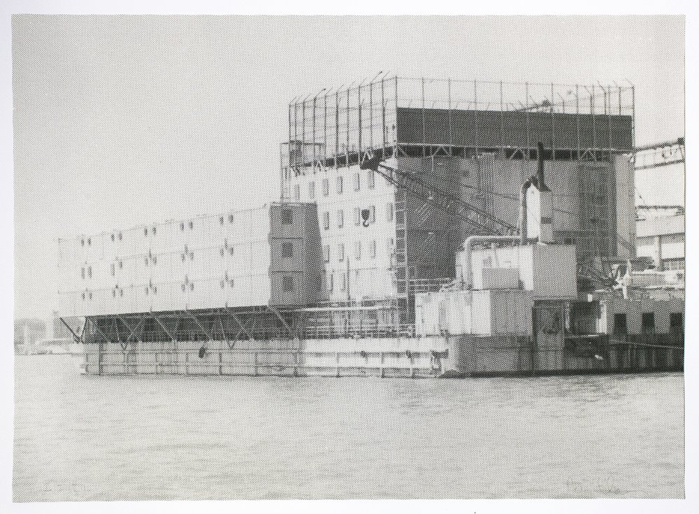 Prison 1990.jpg