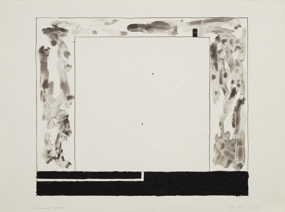 Cell with Conduit and Smokestack (Julie Sylvester) lithograph 2 1991  776KB.jpg