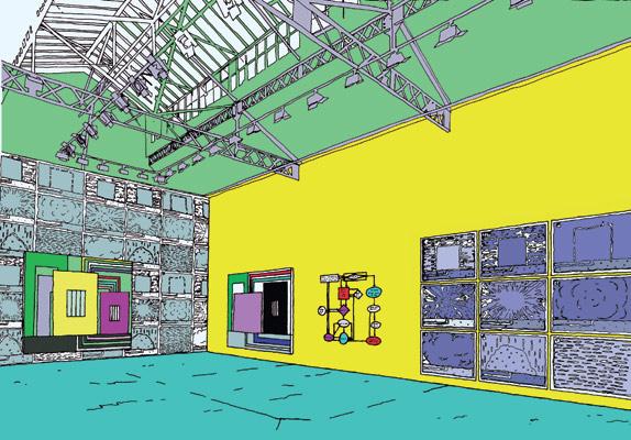 Cartoon-View-1-1997-25MB.jpg