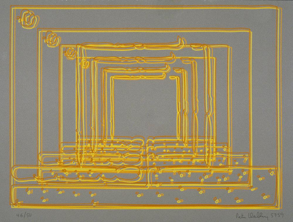 Jewish Museum Print.Pardes 1999 1.5MB.jpg