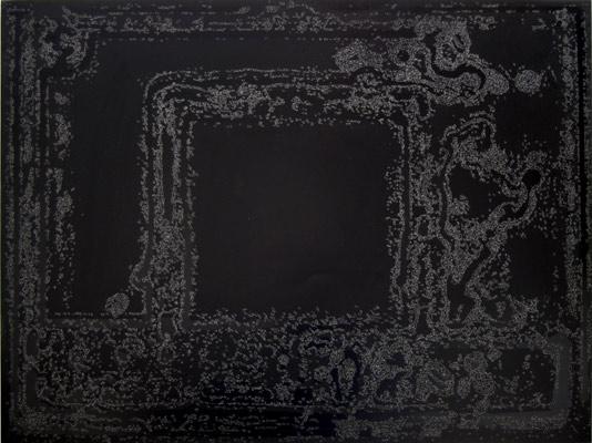 LOCOCO-1-Black-on-black-w-diamond-dust-1999-1.3MB.jpg