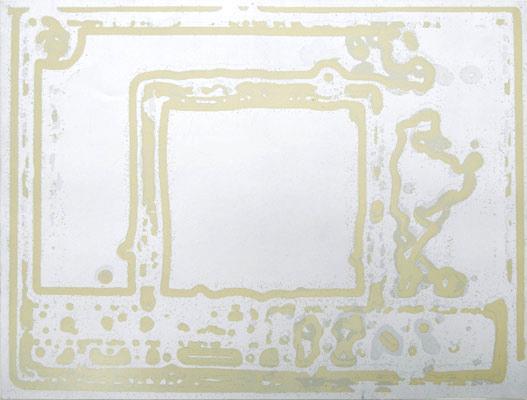 LOCOCO-2-Silver-on-Silver-1999-840KB.jpg