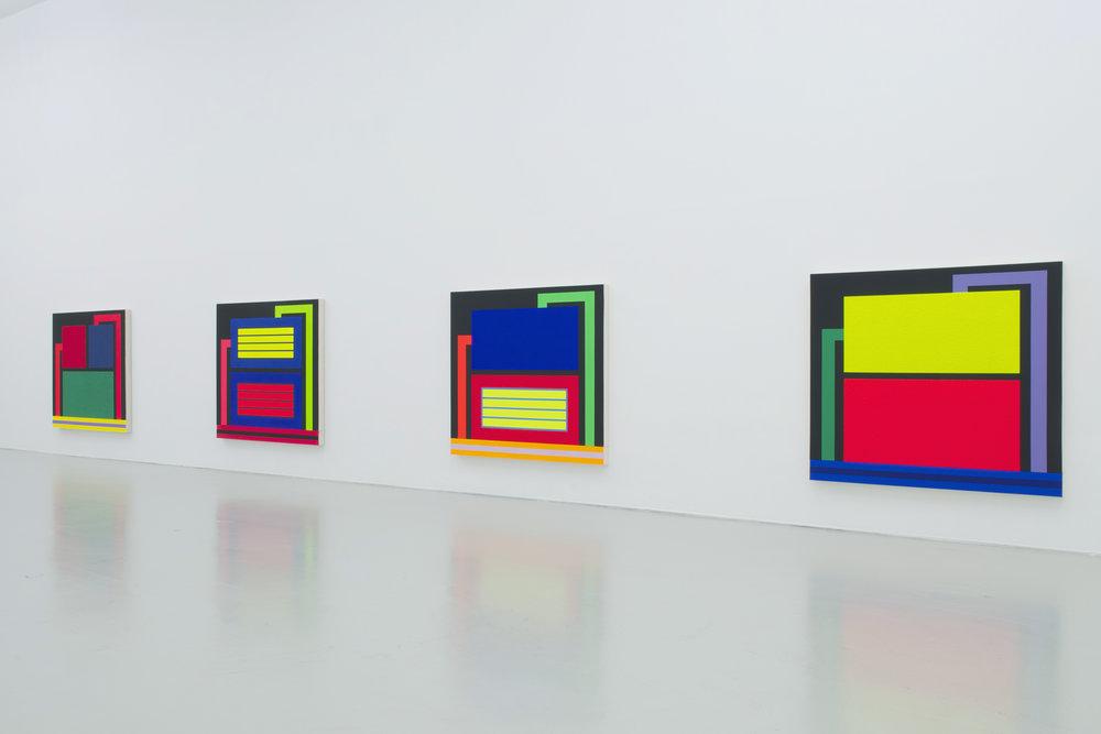SaintEtienne.2014.Gallery6b.jpg