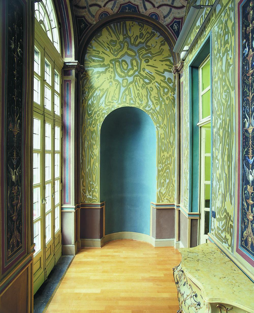 BSI veranda-endwall 15M.jpg
