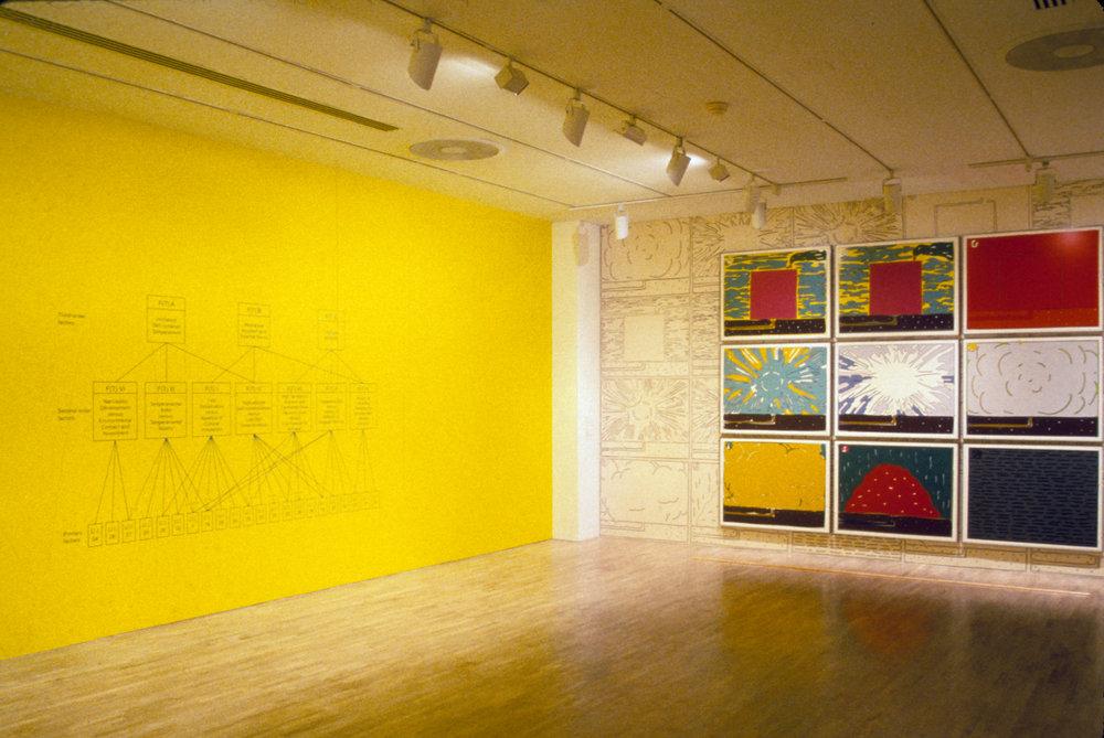 MoMA NY 1997 03 43M.jpg