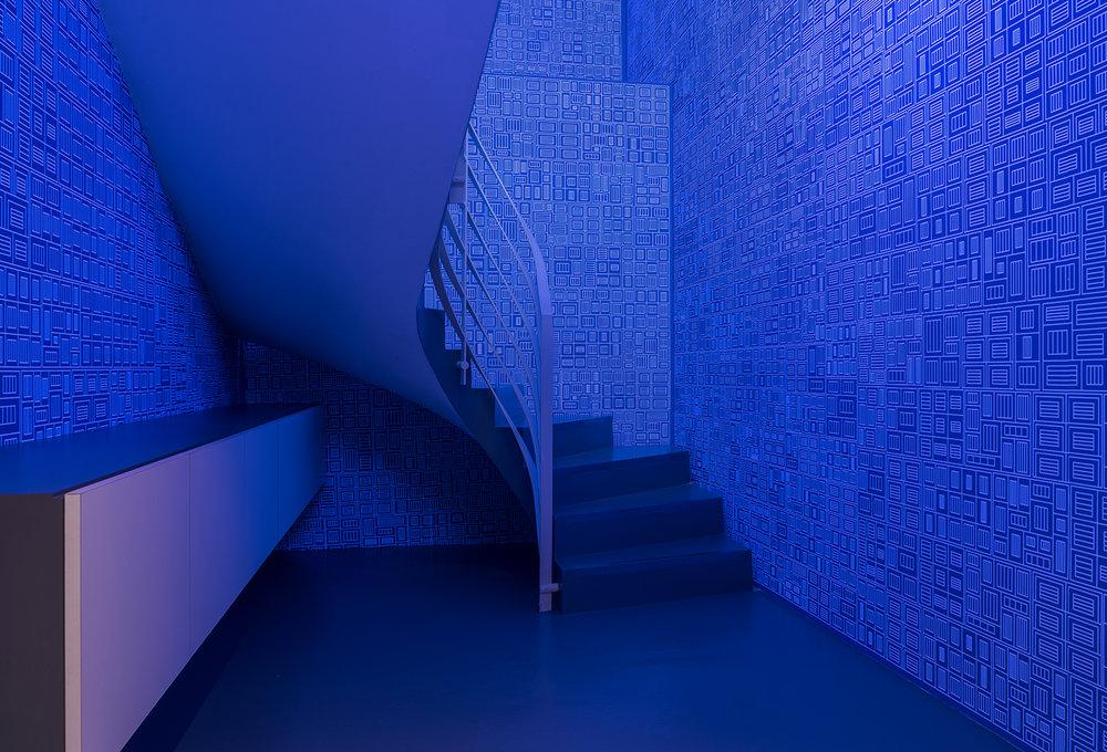 PH-Galerie Xippas, 2018-1.jpg