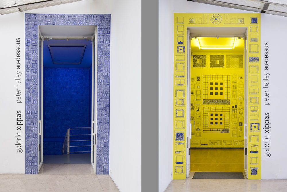 PH-Galerie Xippas 2018-0-.jpg