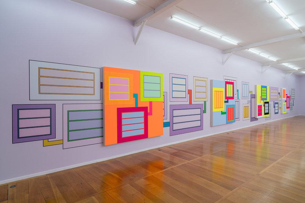 PH-Galerie Xippas, 2018-4.jpg