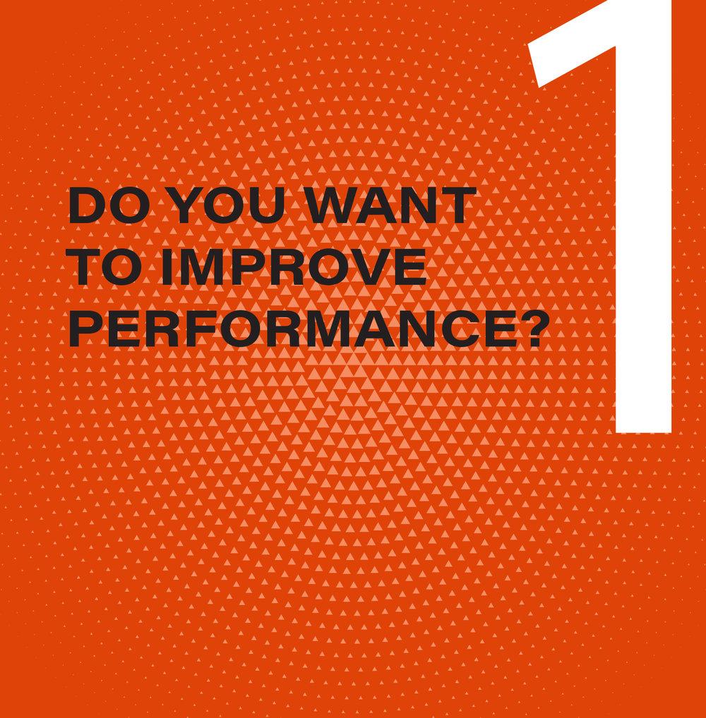 1-performance.-v3.jpg