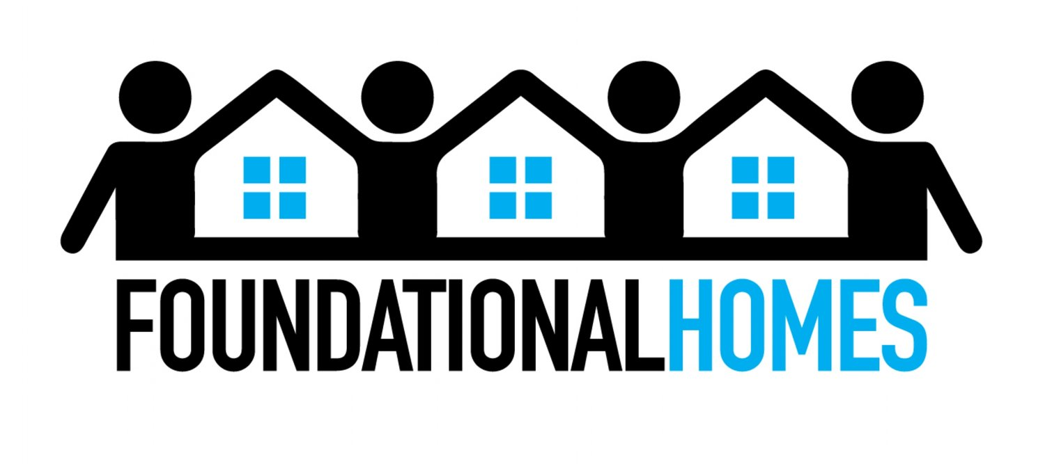 Foundational Homes