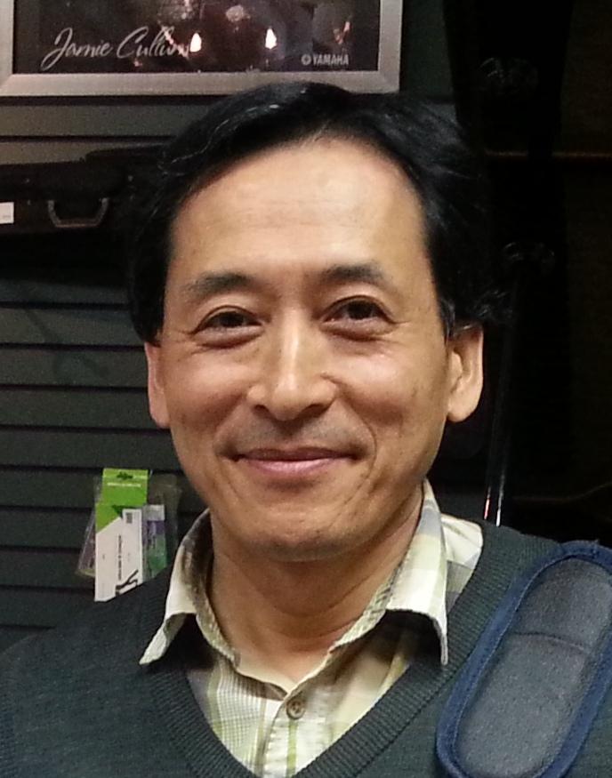 portrait Yuji Nakamura 2017.jpg