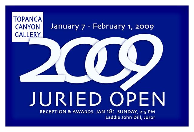 2009invitation.jpg