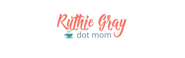 RuthieGray.Mom logo large Sept.jpeg