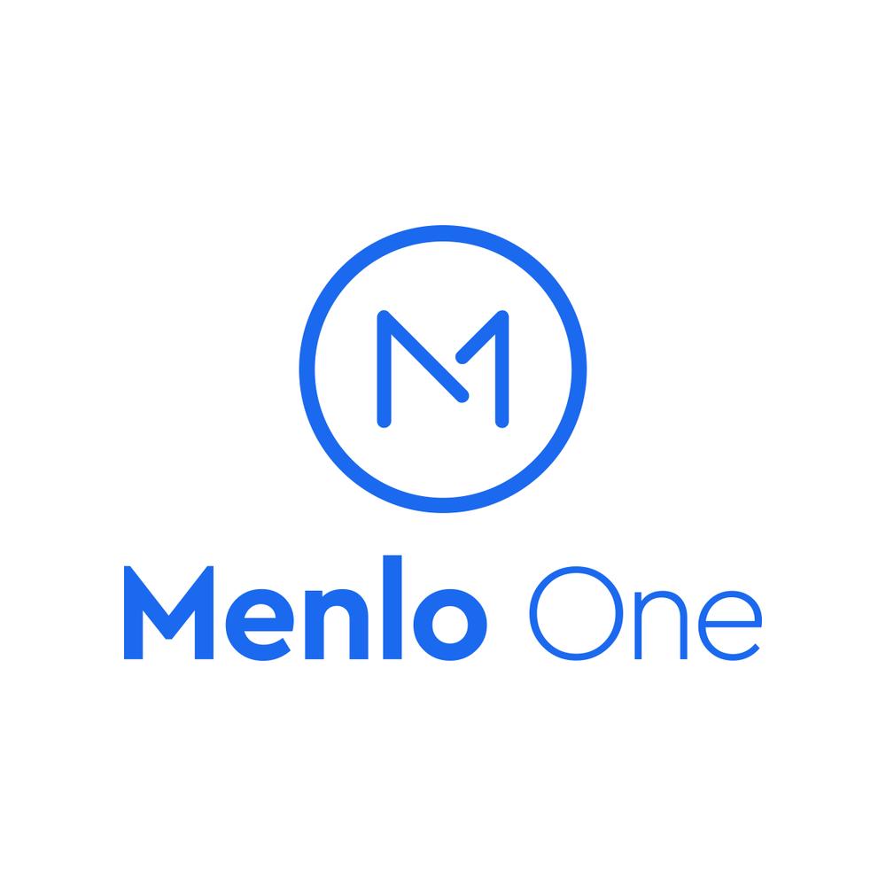 menlooneoutline-whitebg.png
