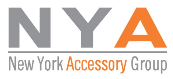 NEW YORK ACCESSORY GROUP