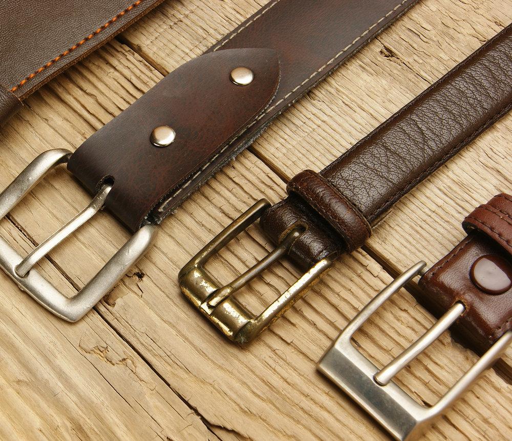 belts_.jpg