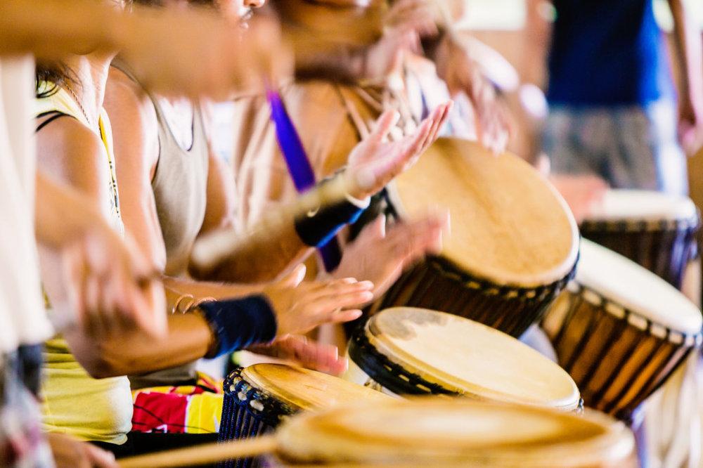 Drumming Hands.jpg