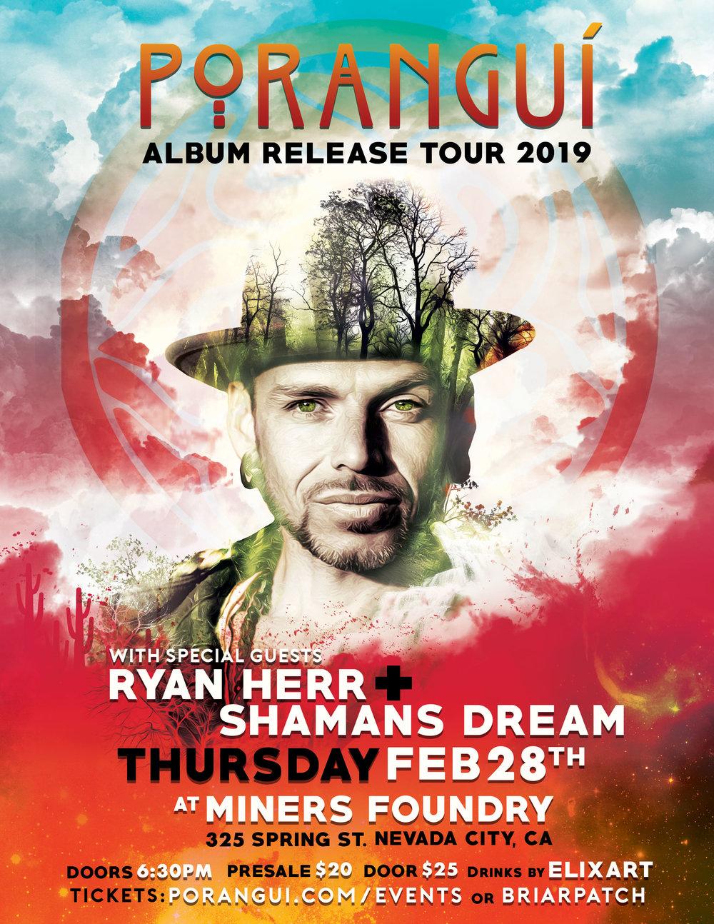 Porangui_Live_Tour_Poster_Nevada_8.5x11_WEB.jpg