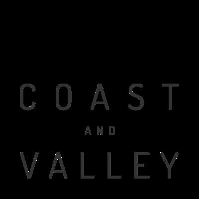 CoastandValley-Logo-transparentbg-400x400.png